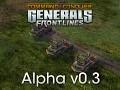Alpha v0.3 Release!