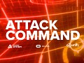 Attack Command Lefel 1 Trailer