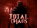 Total Chaos 1.0 Released!