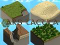 Ars Tactica - Treacherous terrains