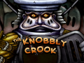 The Knobbly Crook - The Complete Misadventure Update
