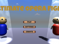 Ultimate Opera Fight - Gold