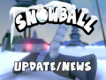SNOWBALL l Test and bugs fix
