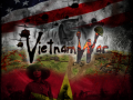 VietnamWar Modification - Comeback!