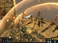 The Path Of New Breakthrough - Grinding Gear Games And Its Latest Crafted Gem Path Of Exile: Betraya