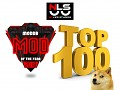 Thank You! NLS Top 100!
