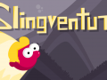 A Slingy Adventure