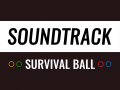 Survival Ball Soundtrack on Steam