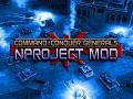 NProject Mod 2018 Update