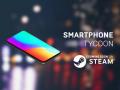 «Smartphone Tycoon» (PC)
