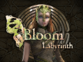 Bloom: Labyrinth - Coming to Steam!