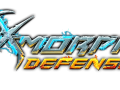 11 Boss Battles of X-Morph: Defense, Part 6 - The Chinese Dragon Train