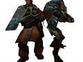 Team Fortress 2: Invasion - 2007 - Weapon's & Commando's - W.I.P.
