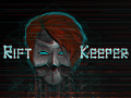 Rift Keeper Trailer!