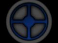 TFI Team Update Log (Repost)