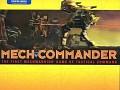 MechCommander Gold - RTS at it´s best!