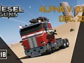 Diesel Guns Alpha v0.8.8.0