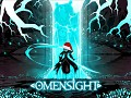 Omensight - Christmas Giveaway and Accolades Trailer!