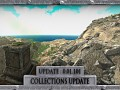Reliefs : Collections update : 0.01.101.201218