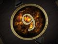 «Dusktide» - Fated Kingdom Major Update (30% off!)