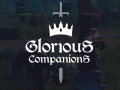 Never ending story - Glorious Companions comes back after 5 years