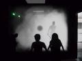 Development Video #4: More Game Mechanics