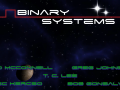 Dev Diary 2: Getting started on Starflight: The Remaking of a Legend