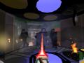 Enemies & NPCs in Star Trek Doom