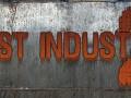 Lost Industry 2 on ModDB