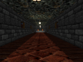 Shadow over the Pathoras II Info + Demo