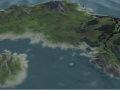 ReWorld Online release the Dungeon Module on December 23