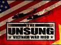The Unsung Vietnam War Mod 3.0F - Foxtrot Released !!!