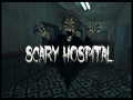 Scary Hospital : 3d Horror Game Adventure Android 2019 FPS