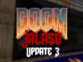 Doom Jalaso Update 3 / 24/12/2018