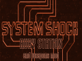 RUBY STATION Fanmission and Weapon Mod released!