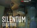Silentum: Overture  update v1.2.2