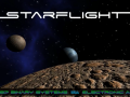 Dev Diary 3: Recreating the Intro Sequence for Starflight: The Remaking of a Legend