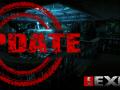 Exnite Update 0.0.0.7