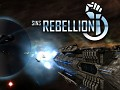 News for Maelstrom Mod, Dec 2018, Rebellion