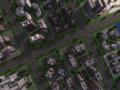 Progress update 17 - Atmocity