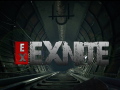 EXNITE LAUNCHER FILE RELEASE AT INDIEDB