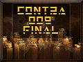 Contra 009 FINAL released!
