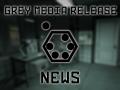 Gray Media Release & News
