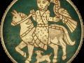 Medieval Kingdoms Total War: Khanate of Volga Bulgaria