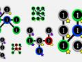 Cocum - interactive math puzzle