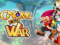 Gnome More War Featured in DroidGamers