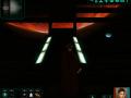 KotOR II : TSL - Expanded Galaxy