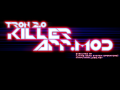 TRON 2.0: Killer App Mod v1.2 - Demoing Single Player Fixes