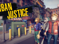Urban Justice - Steam Release