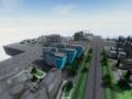 Progress update 18 - Atmocity